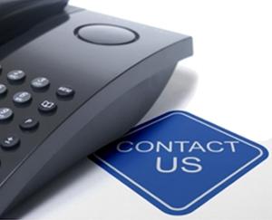 Contact Trikom Shipping Pvt  Ltd